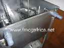Filler Product Valve Stainless Steel South Africa